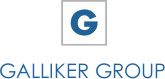 Galliker Group