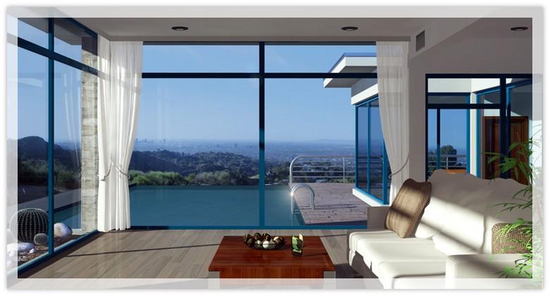 herzlich willkommen bei galliker immobilien luzern. Black Bedroom Furniture Sets. Home Design Ideas